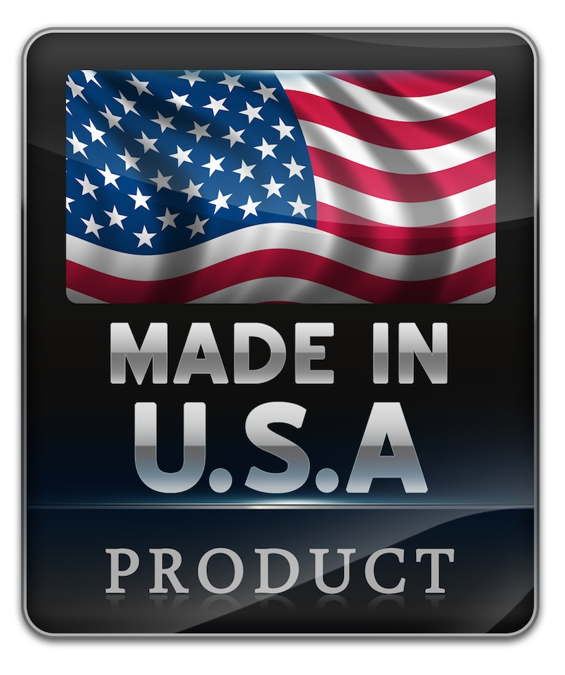 made-in-usa-brand-03