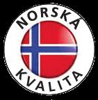 norska_kvalita