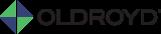 oldroyd_logo
