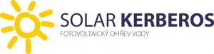 logo solar kerberos