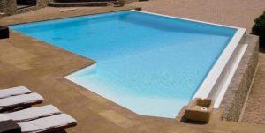 tekuta izolacia na bazeny